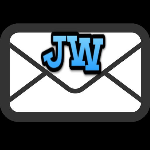 JoshWho Mail
